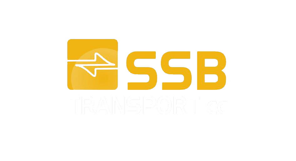 ssb Transport